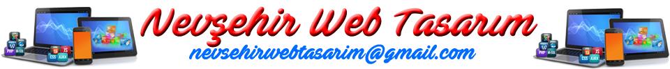 web-tasarim-iletisim