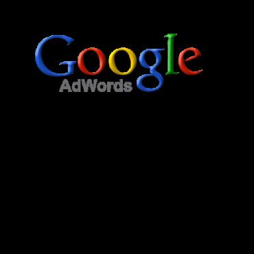 GoogleReklamVer-Nevsehir