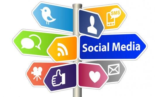 nevsehir-sosyal-medya-danismanligi