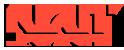 Nevşehir Web Tasarım Ofisi | Nevşehir Hosting Domain ve Grafik Hizmetleri